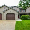 119 WAVERLY DR