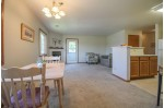 119 WAVERLY DR, Cambridge, WI by First Weber Real Estate $139,900