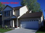 6401 Driscoll Dr, Madison, WI by The Ellefson Companies $249,900