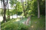 E4311A Cemetery RD, Reedsburg, WI by Evergreen Realty Inc $479,000
