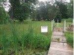 L25 Cottage Ct, Montello, WI by Whitemarsh Properties Llc $54,000