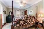 2216 SPRING ROSE RD, Verona, WI by Stark Company, Realtors $2,430,000
