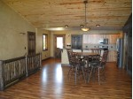 L60 Island Lake Dr, New Lisbon, WI by Wisconsinlakefront.com, Llc $349,000