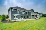4145 Hanover Dr, Deforest, WI by Wisconsin Real Estate Prof, Llc $649,000