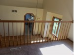 4410 RIGNEY LN Madison, WI 53704 by First Weber Real Estate $229,800