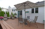 15 NANTUCKET CT, Madison, WI by Restaino & Associates $222,000