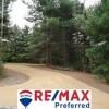 L1 County Road U