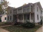 34 N 2nd St, Evansville, WI by American, Realtors $124,900