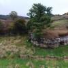 16954 Grand Bluff Ln
