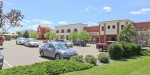 3012-3066 Village Park Drive, Plover, WI by Lokre Development Co $1