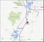 1500 Kowalski Road, Kronenwetter, WI by Newmark Grubb Pfefferle $4,748,370