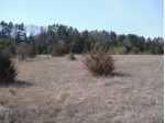 Lot 76 Pine Drive, Montello, WI by North Central Real Estate Brokerage, Llc $24,600