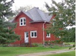 W8897 County Road F, Antigo, WI by Coldwell Banker Action $54,900
