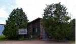 3432 Minnesota Avenue, Stevens Point, WI by Prism Real Estate $269,900
