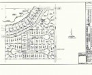 Lot 33 Auburn Ridge Subdivision
