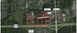 -- Community Center Drive, Weston, WI by Newmark Grubb Pfefferle $5,427,400