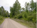 On Dillon Rd, Pelican, WI by Coldwell Banker Mulleady-Rhldr $43,500
