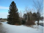 On Hwy 8 Lot 10-11, Monico, WI by Redman Realty Group, Llc $24,900