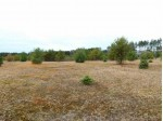 Lot 2 Trinity Ct, Woodruff, WI by Re/Max Property Pros-Minocqua $29,500