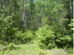 On Sand Cove Pointe Rd, Eisenstein, WI by Birchland Realty, Inc - Park Falls $47,900