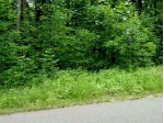 On Squaw Lake Rd W Lot 3, Minocqua, WI by Coldwell Banker Mulleady - Mnq $130,000