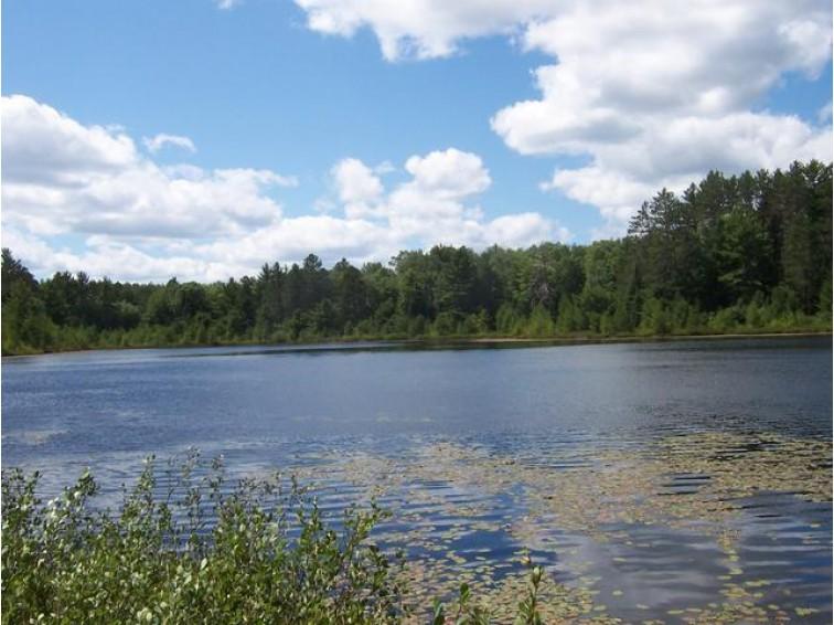 On Duck Lake Rd E Lot, Watersmeet, MI by Century 21 Burkett - Lol $79,000