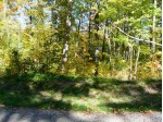 On Ross Allen Lake Ln E, Lac Du Flambeau, WI by Re/Max Property Pros-Minocqua $40,500