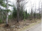 On River Rd Lot 6, Cloverland, WI by Century 21 Burkett & Assoc. $24,900
