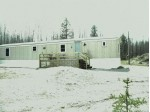 On Old M35, Greenland, MI by Eliason Realty Of Land O Lakes $69,500