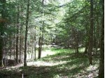 Lot 25 Harris Creek Ln, Winchester, WI by Headwaters Real Estate $229,000