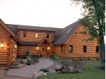 4845a Mountain Dr, King, WI by First Weber Real Estate $978,000