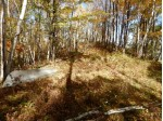 On Foreman Rd 2.68 Acres, Neva, WI by Wolf River Realty $49,900