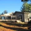 N16105 Blockhouse Lake Rd