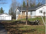 3493 Stones Circle Dr, Little Rice, WI by Lakeplace.com - Vacationland Properties $159,900