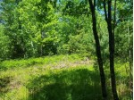 Off Jacoby Rd, Conover, WI by Re/Max Property Pros $621,500