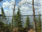 On Bayview Rd, Presque Isle, WI by Re/Max Property Pros-Minocqua $260,000
