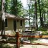 7660 Blue Lake Pines Rd