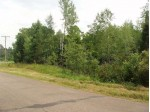 On Hwy 13, Lake, WI by Birchland Realty, Inc - Park Falls $50,000