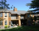 8466 Rogers Dr 10