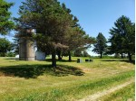 LOT 29 16th Fairway Dr, Viroqua, WI by United Country - Oakwood Realty $43,200