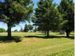 LOT 30 16th Fairway Dr, Viroqua, WI by United Country - Oakwood Realty $43,200
