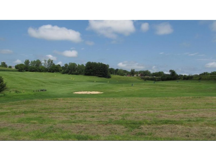 LOT 32 16th Fairway Dr, Viroqua, WI by United Country - Oakwood Realty $36,000