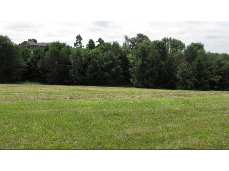 LOT 41 Crossing Meadows, Viroqua, WI by United Country - Oakwood Realty $32,000