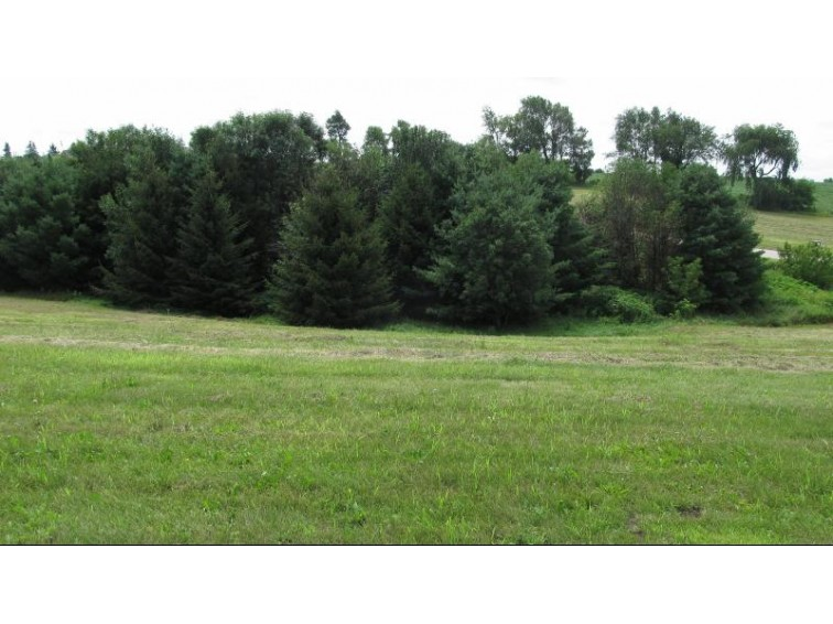 LOT 42 Crossing Meadows, Viroqua, WI by United Country - Oakwood Realty $32,000