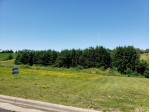 LOT 45 16th Fairway Dr, Viroqua, WI by United Country - Oakwood Realty $32,000