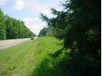 Lt1 Hwy 64, White Lake, WI by Re/Max North Winds Realty, Llc $20,000