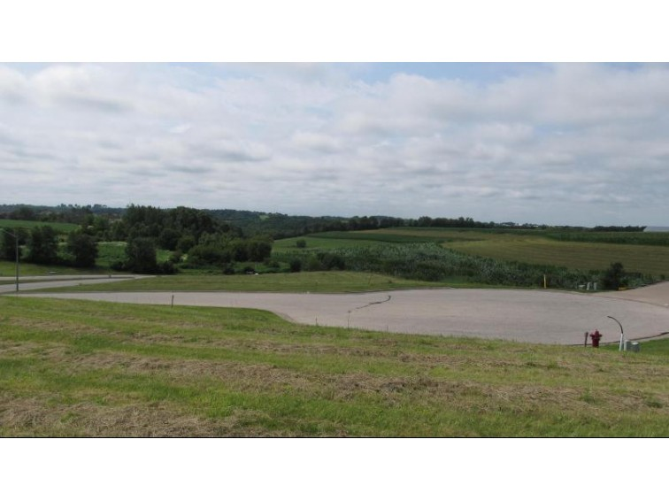 LOT 9 W Point Cir, Viroqua, WI by United Country - Oakwood Realty $36,500