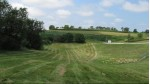 LOT 15 16th Fairway Dr, Viroqua, WI by United Country - Oakwood Realty $32,000