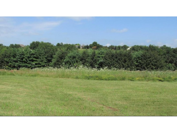 LOT 44 16th Fairway Dr, Viroqua, WI by United Country - Oakwood Realty $32,500