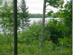 Lt4 W Bay Ct, Pearson, WI by Re/Max North Winds Realty, Llc $120,000
